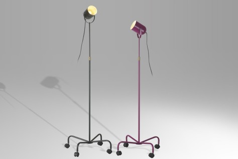 Panton_Beam_floor_lamp_spotlight_2_1024x1024